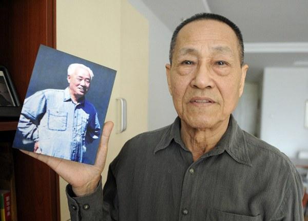 china-bao-tong-zhao-zhiyang-photo-feb22-2011.jpg