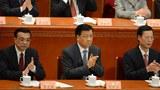 china-liu-yunshan-march-2013.jpg