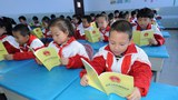 china-xingtai-students-constitution-day-dec4-2014.jpg