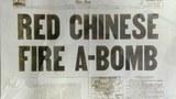 china-dan-a-bomb-headline.jpg