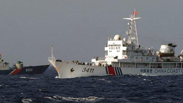 china-coastguard-06162017.jpg