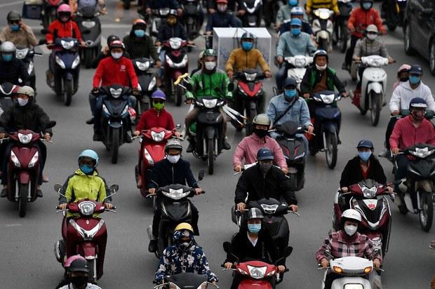 vietnam-virus.jpg