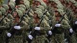 vietnam-army.jpg