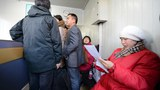 china-migrant-education-nov-2012.jpg