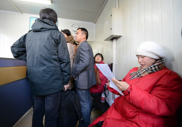 china-migrant-education-nov-2012.jpg
