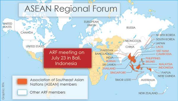 ASEAN-Regional-Forum-071911-600.jpg