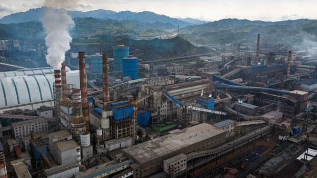 china-steel-factory-chengde-jun6-2019.jpg