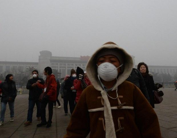 china-beijing-smog-feb2013.jpg