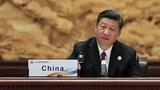 china-xi-jinping-belt-and-road-forum-may15-2017.jpg