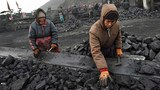 china-coal-conveyor-belt-nov20-2015.jpg