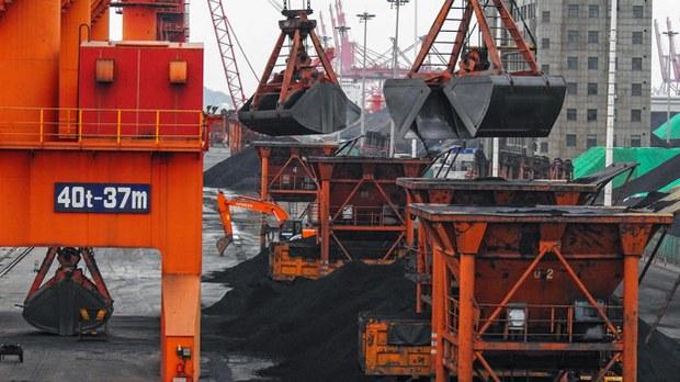 china-coal-port-lianyungang-jiangsu-dec6-2018.jpg