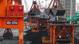 china-coal-port-lianyungang-jiangsu-dec6-2018.jpg