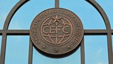 china-cefc-logo-company-headquarters-shanghai-sept12-2016.jpg