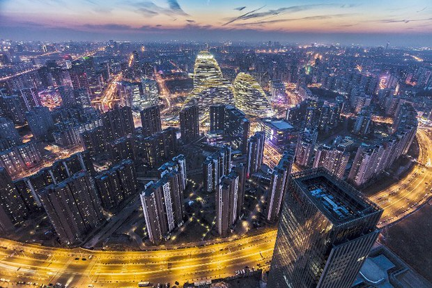 china-wanjing-cityscape-beijing-dec5-2015.jpg