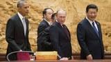 china-russia-11092015.jpg