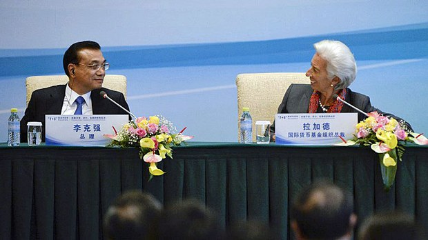 china-li-keqiang-christine-lagarde-conference-beijing-sept12-2017.jpg