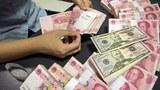 china-banknotes-nantong-jiangsu-province-jul28-2016.jpg