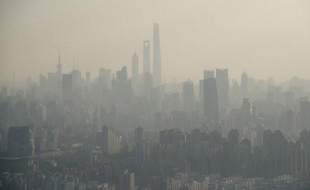 china-shanghai-pollution-feb8-2015.jpg