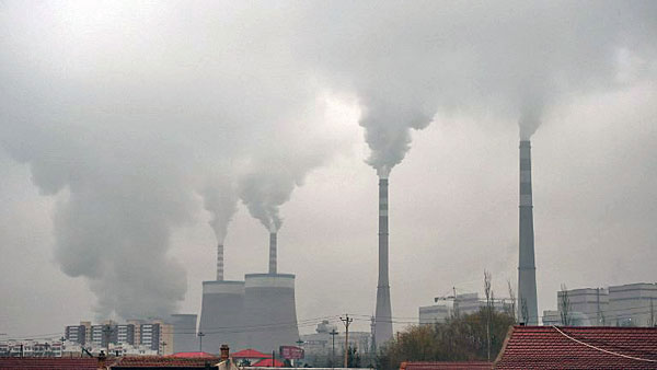 china-coal-fired-plant-datong-shanxi-nov