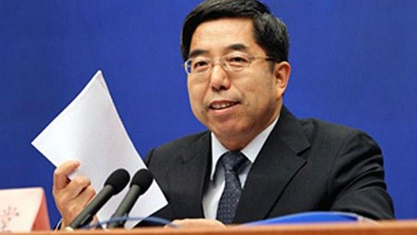 china-ma-jiantang-nbs-beijing-jan17-2012.jpg