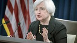 china-us-interest-rate-yellen-conference-sept17-2015.jpg
