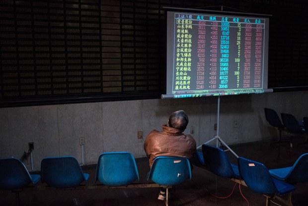 china-economy-01192016.jpg