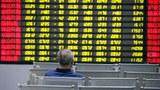 china-market-09142015.jpg