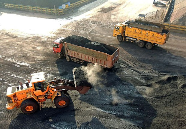 china-coal-lianyungang-jiangsu-jan19-2016.jpg
