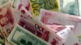 yuan-dollar-euro-305.jpg