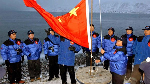china-arctic-exploration-norway-oct31-2001.jpg