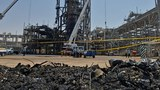 saudi-arabia-oil-facility-attack-sept20-2019.jpg