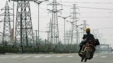 china-electricity-grids-chengdu-sichuan-mar20-2006.jpg
