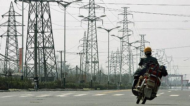 china-electricity-grids-chengdu-sichuan-mar20-2006.jpg