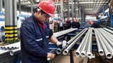 china-steel-pipes-factory-zouping-apr17-2018.jpg