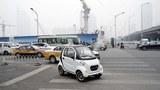 china-electric-vehicle-beijing-dec8-2015.jpg