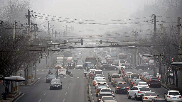 china-beijing-smog-dec26-2015.jpg