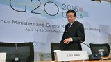 china-lou-jiwei-g20-meeting-apr15-2016.jpg