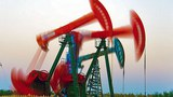 china-derricks-shengli-oilfield-shandong-oct27-2015.jpg