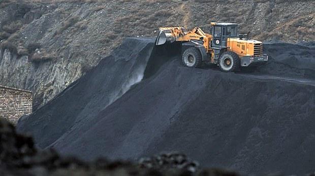 china-coal-mine-datong-shanxi-nov20-2015.jpg