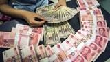 china-foreign-currency-nantong-bank-jul28-2016.jpg