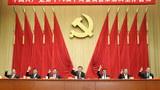 china-fifth-plenary-session-cpc-oct29-2015.jpg