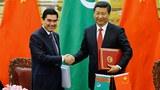 china-gurbanguly-berdymukhammedov-xi-jinping-beijing-may12-2014.jpg