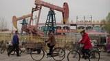 china-oil-09122016.jpg