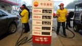 china-oil-henan-province-nov28-2014.jpg
