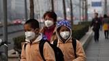 china-beijing-air-pollution-mar16-2016.jpg