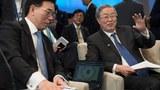 china-ratings-04182016.jpg
