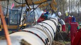 china-cnpc-pipelines-xianghe-hebei-nov11-2018.jpg