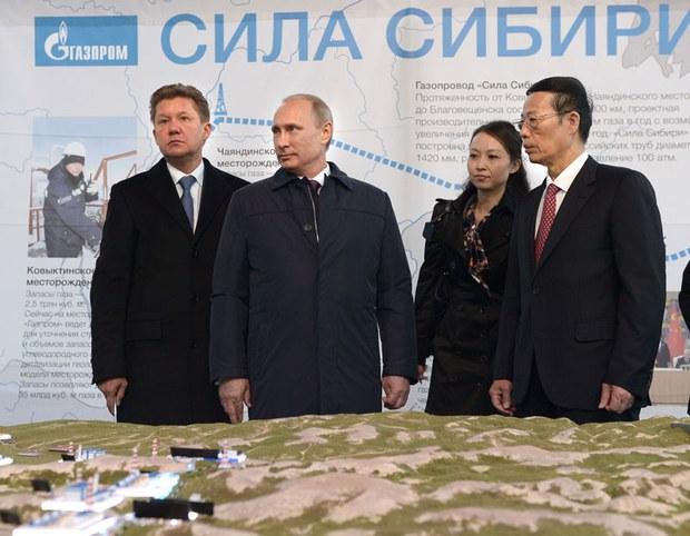 china-russia-01252016.jpg
