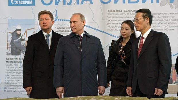 china-zhang-gaoli-putin-miller-pipline-yakutsk-sept1-2014.jpg