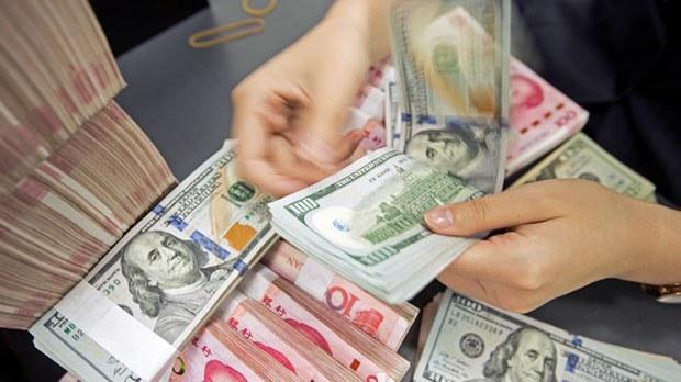 china-yuan-dollars-nantong-jiangsu-aug6-2019.jpg